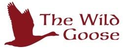 TheWildGooseLogoFINAL