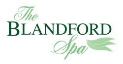 The Blandford Spa