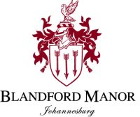 Blandford Manor coza